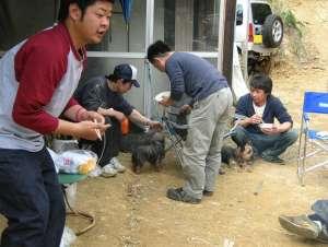 2008栃尾